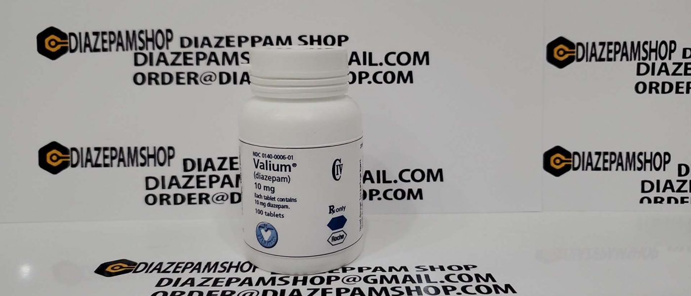 Is 10 mg of diazepam a lot